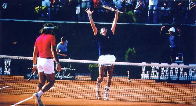 1976-rome-panatta-vilas.jpg