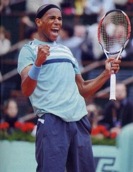 champion russe tennis